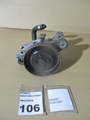 POMPA WSPOMAGANIA SMART FORTWO 0.6 T A1602020010