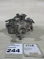 POMPA WTRYSKOWA AUDI A4 B5 1.9 TDI 028130115AX