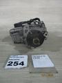 POMPA WTRYSKOWA VW GOLF IV 1.9 TDI 0460404977