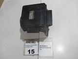 PRZEPŁYWOMIERZ MITSUBISHI SPACE RUNNER E5T05371