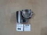 PRZEPUSTNICA BMW 320I E90 408238425005