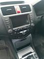 RADIO FABRYCZNE NAWIGACJA GPS HONDA ACCORD 7 VII