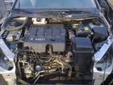 SILNIK 2.0 HDI RHY 90 KM PEUGEOT 206 307 XSARA C5