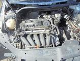 Silnik 2.5 BGP BPR 152KM Vw Jetta V 5 Bora Golf