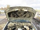 VW PASSAT B5 LIFT WYGŁUSZENIE MASKI SILNIKA