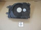GŁOŚNIK SAMOCHODOWY BMW 730 I E65 01-05