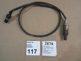 SONDA LAMBDA BMW 528I E39 96-00 2.8 193 KM