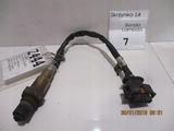 SONDA LAMBDA OPEL TIGRA 0258006