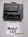 STEROWNIK DRZWI AUDI Q7 4L0959794B