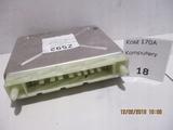 STEROWNIKI SKRZYNI VOLVO XC90 P09480761