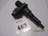 WTRYSK AUDI VW 1.9 TDI 038130073AC