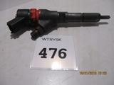 WTRYSK CITROEN PEUGEOT 2.0 HDI 0445110062