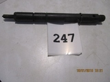 WTRYSK WTRYSKI AUDI A4 B6 2.5 TDI 059130201