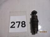 WTRYSK WTRYSKI MAZDA 323 2.0 D 0111T