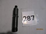 WTRYSK WTRYSKI MERCEDES W210 W202 2.2 D 0000101051