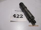 WTRYSK WTRYSKI MERCEDES W210 2.5D 0000100551