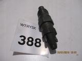 WTRYSK WTRYSKI RENAULT CITROEN KCA17S42