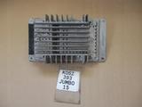 WZMACNIACZ SAMOCHODOWY AUDI A4 B6 8H0035223B