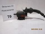 ZAWÓR PODCIŚNIENIA VW PASSAT B5 037906283A