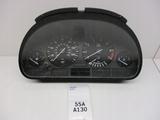 ZEGAR LICZNIK BMW E39 62116903796