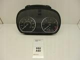 ZEGAR LICZNIK BMW E87 25811510 Anglik!