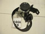 PAS BEZPIECZEŃSTWA OPEL VAUXHALL ZAFIRA B 04-08