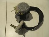 PAS BEZPIECZEŃSTWA VW GOLF IV 97-03