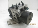 POMPA STEROWNIK ABS RENAULT SCENIC I 7700423034