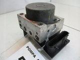 POMPA STEROWNIK ABS RENAULT SCENIC II 0265800519