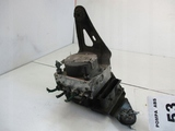 POMPA STEROWNIK ABS RENAULT SCENIC II 0265231734