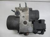 POMPA STEROWNIK ABS VW PASSAT B5 0273004151