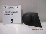 PRZEŁĄCZNIK LUSTEREK SEAT 6L2959565D