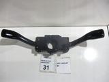 PRZEŁĄCZNIK ZESPOLONY VW PASSAT B5 8L0953513