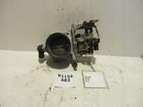 PRZEPUSTNICA BMW E39 2.0 1433385