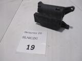 SILNICZEK NAGRZEWNICY AUDI A4 B6 8E1820511B