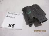 SILNICZEK NAGRZEWNICY VW SEAT SKODA 0132801341