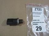 CZUJNIK PALIWA MERCEDES W211 3.2 CDI 0281002504