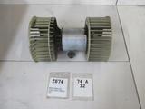 DMUCHAWA NAWIEWU BMW 528I E39 96-00
