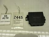FORD MONDEO MK4 KOMPUTER SILNIKA AM2T15K866A