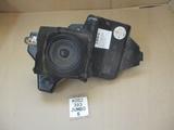 GŁOŚNIK SAMOCHODOWY BMW E39 528I 96-00 2.8 193 KM
