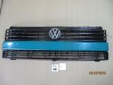 GRILL ATRAPA VW T4