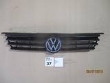 GRILL ATRAPA VW PASSAT B3