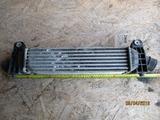 INTERCOOLER FORD MONDEO MK3 1S7Q9L440AF