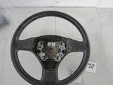 KIEROWNICA VW BORA I 98-05 UK