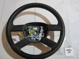 KIEROWNICA VW POLO IV 01-05 UK