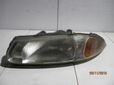 LAMPA PRZEDNIA LEWA ROVER 214 200 MK3