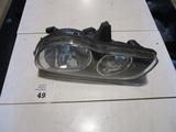 LAMPA PRZEDNIA LEWA VW PASSAT B5 3B0941016AP