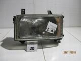 LAMPA PRZEDNIA LEWA VW T4 90-03 R.