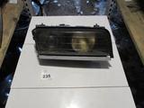 LAMPA PRZEDNIA PRAWA BMW E38