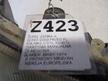 LAMPA PRZEDNIA PRAWA OPEL ZAFIRA A 93-03 2.0 DTL